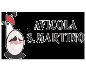 Avicola San Martino